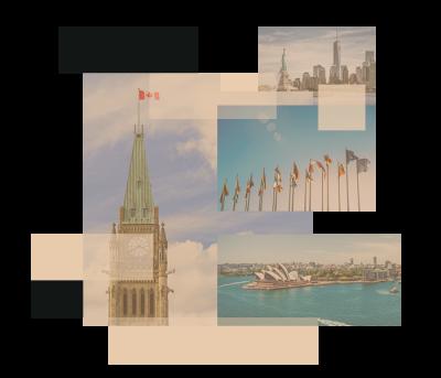 home-regions-icon